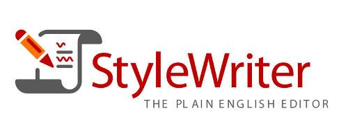 stylewriter4_logo