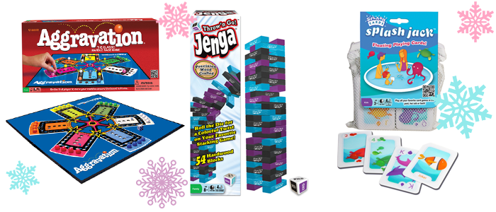 winning-moves-games-holiday-gift-guide