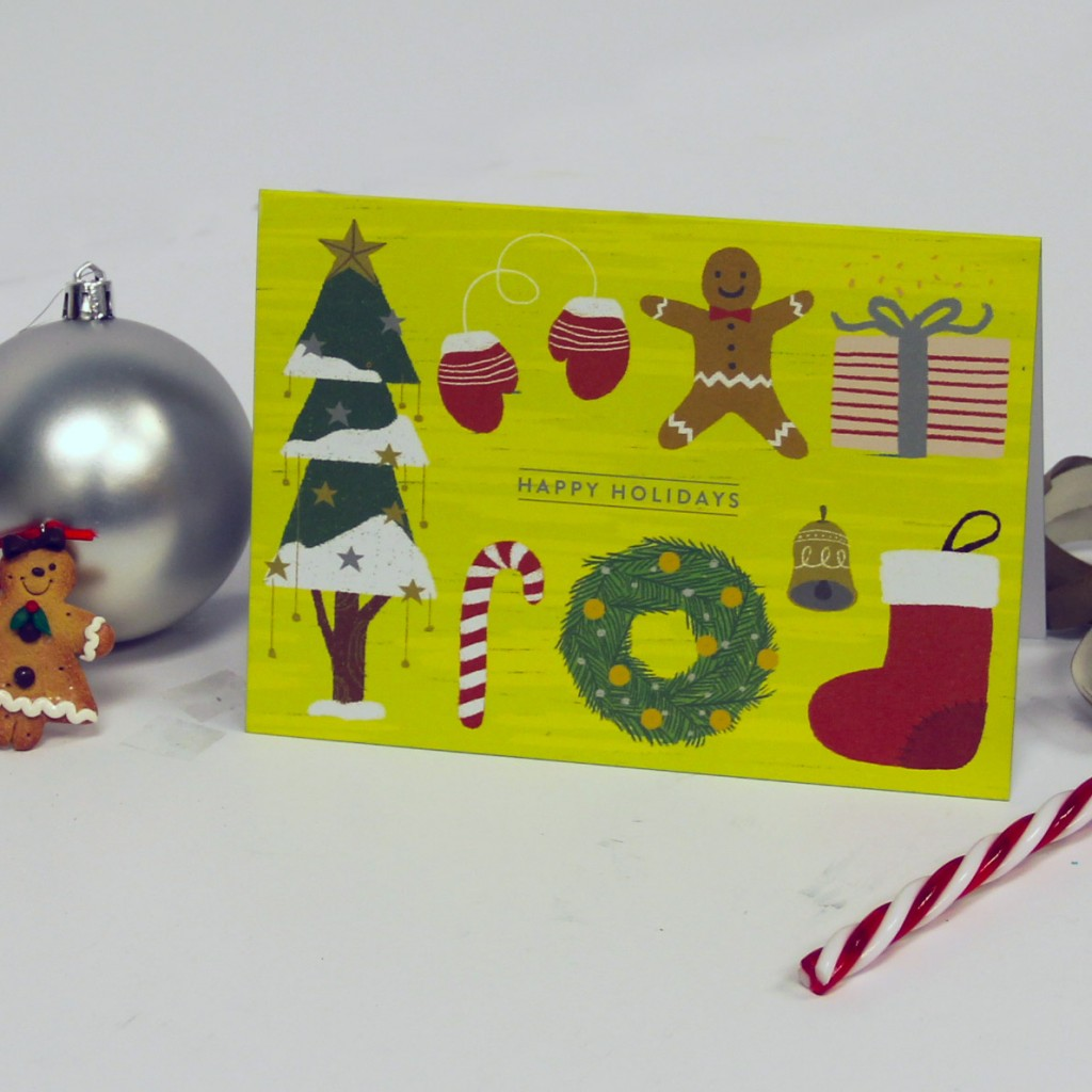 Oubly-holiday-greeting-cards-holiday-gifts