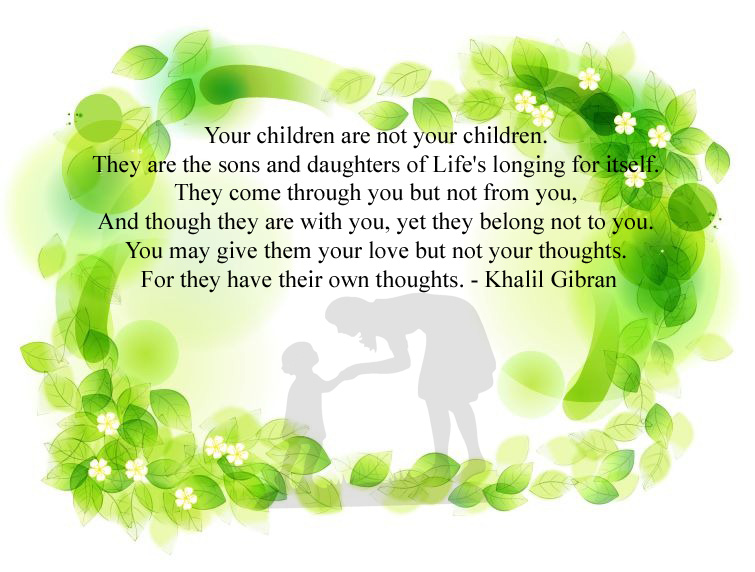 _your_children_are_not_your_children