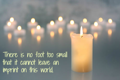 candles_withtext