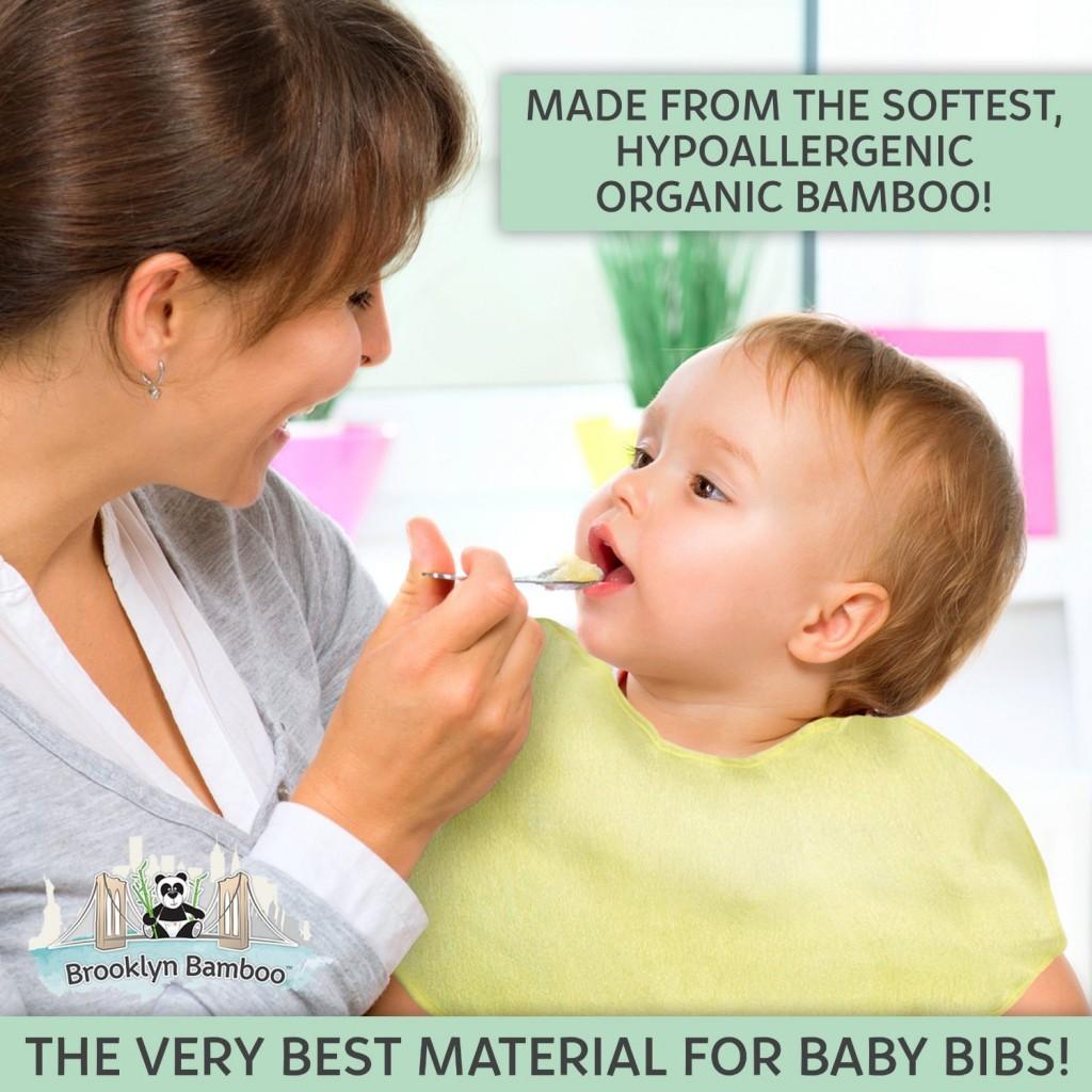 burpy bibs (1)