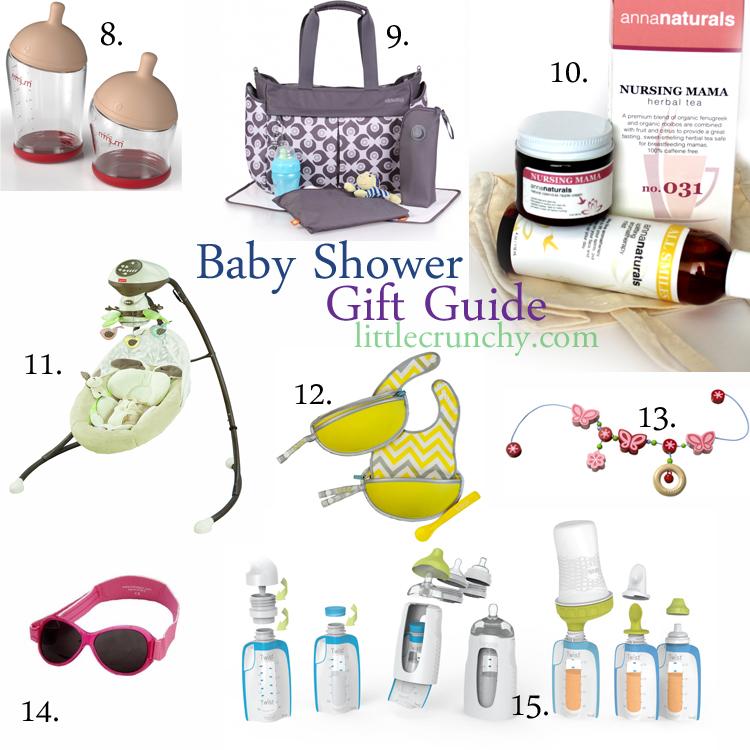 BabyShower3f