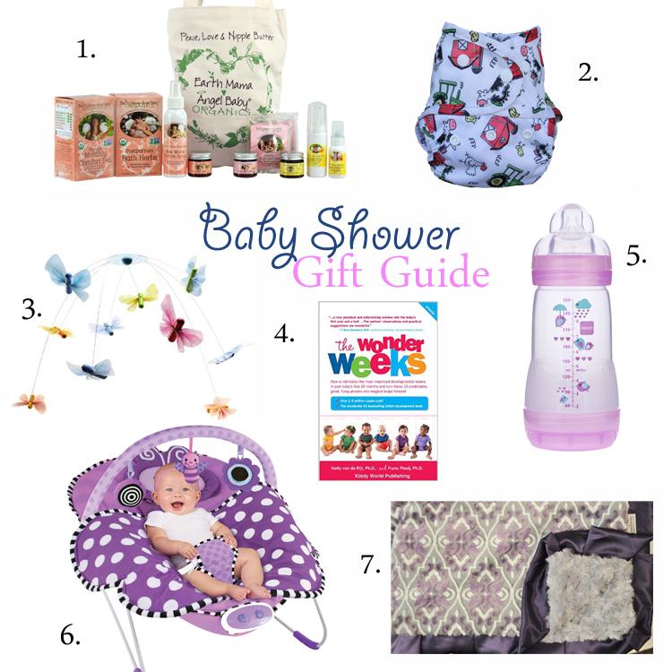 BabyShowerGiftIdeas1