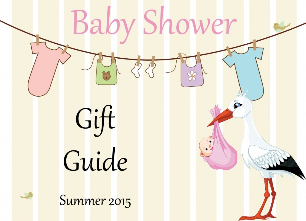 Baby_Shower_Gift_Guide
