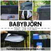 babybjorn-travel-crib-giveaway