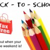 Back_To_School_Tax_Free_2015