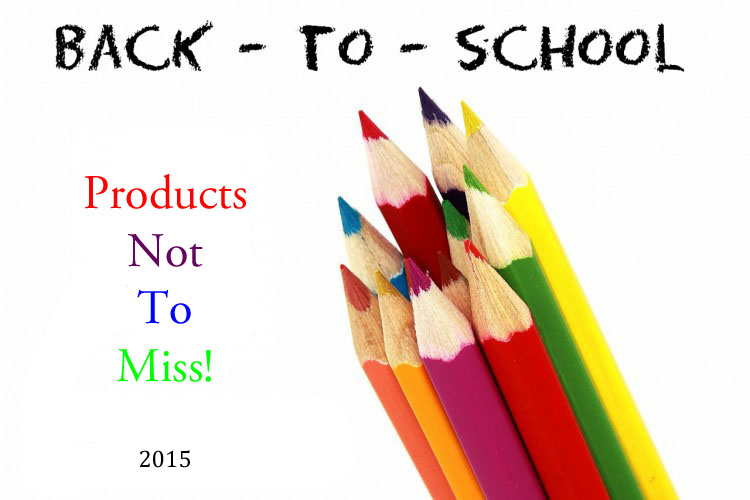 Back_To_School_2015-e1436706692271
