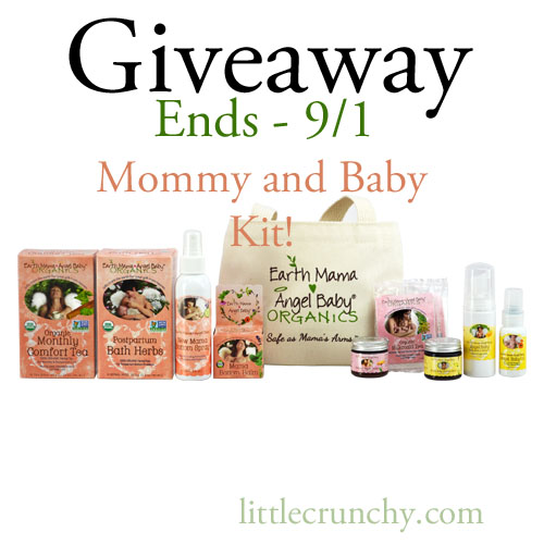 giveaway_end_9_1_littlecrunchy