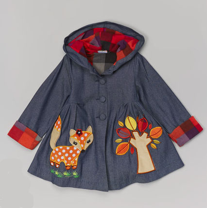 zulily_back_to_school_coat