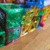 Magnetic Blocks 4