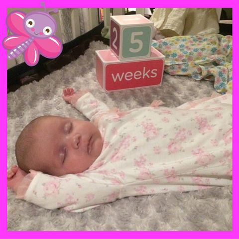 minky-couture-baby2