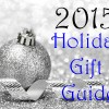 2015 Holiday Gift Guide thumb