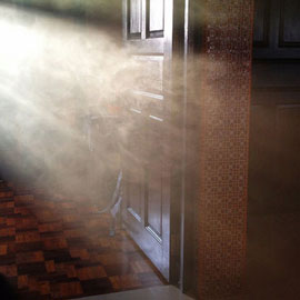 best-air-purifier-for-dust-doorway