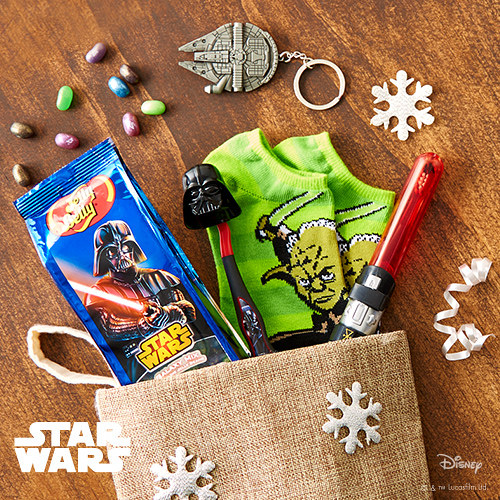 149492_starwarsgiftables_hp_2015_1027_meb2_1445717877