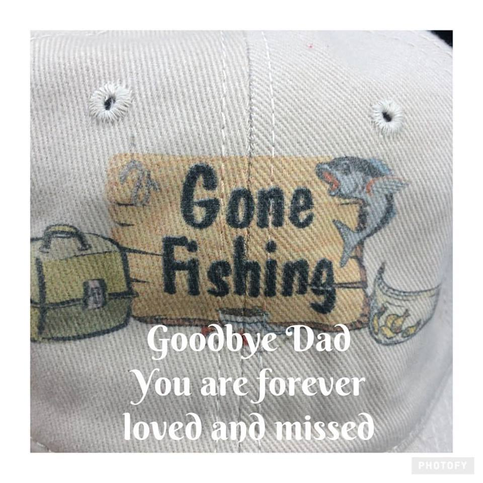 Gone-fishing-dad