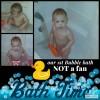 Baby_Bubble_Bath