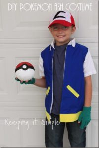 diy-pokemon-ash-costume_thumb3