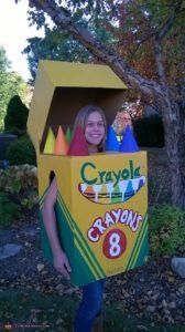 crayola_crayon_box