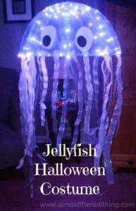 jellyfish-costume-night2