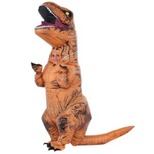 jurassic-world-kids-t-rex-inflatable-costume-bc-808129