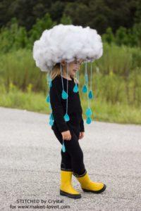 rain-cloud-costume-12-768x1152