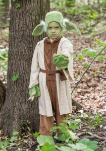 star-wars-yoda-toddler-costume