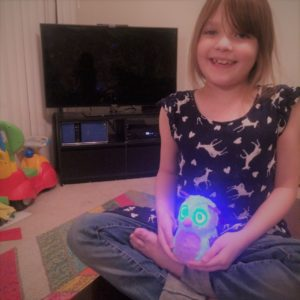 hatchimal-burtle-teal-purple-review