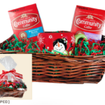holiday-kcup-pods-set2x-867