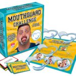 mouthguardchallengegame2016