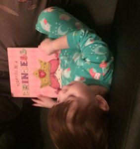 princess-board-book-baby