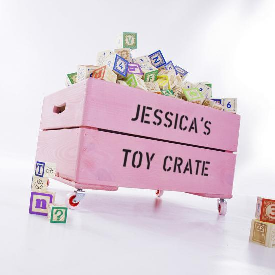 toy-crate