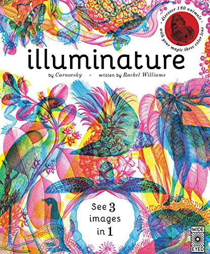 illuminature-book