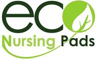 eco-nursing-pads-logo