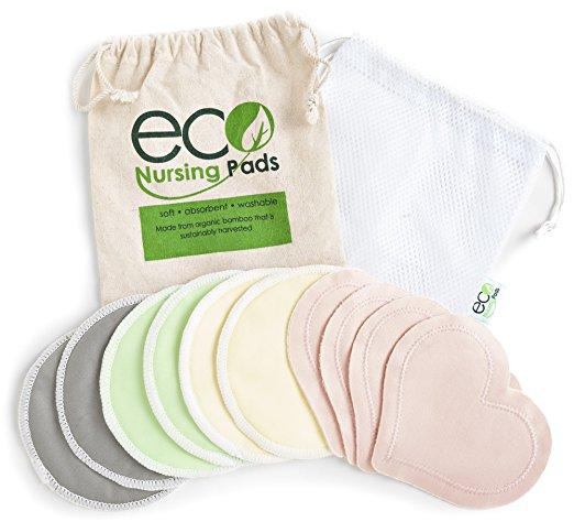 eco-nursing-pads