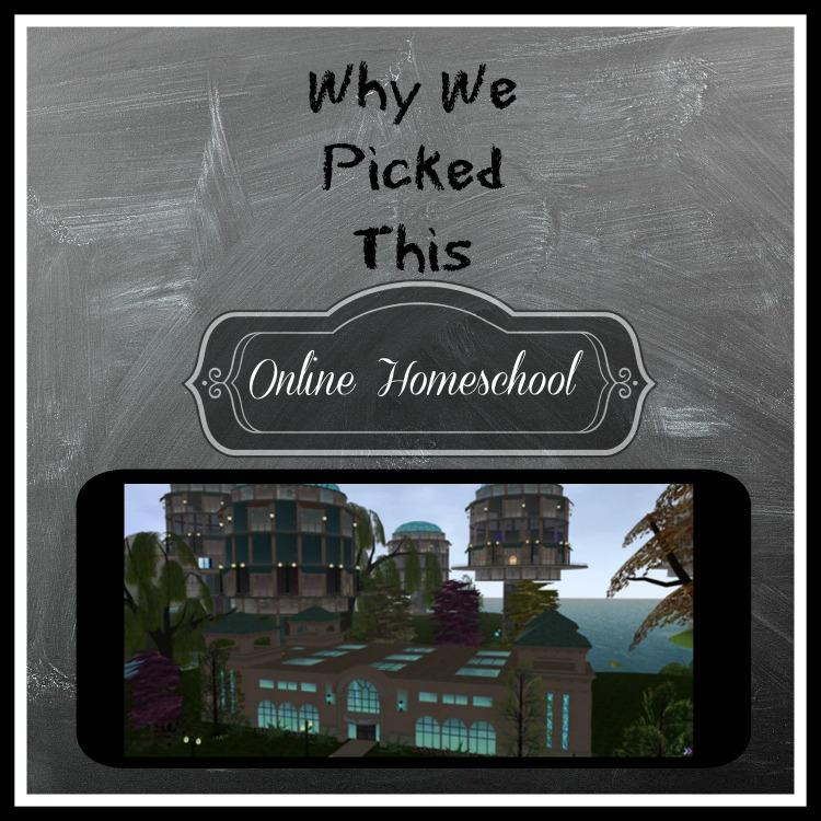 online-homeschool