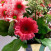 flower-arrangement-1394718
