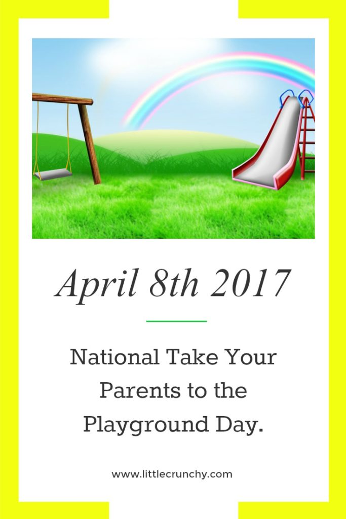 take_your_parents_to_the_playground_day