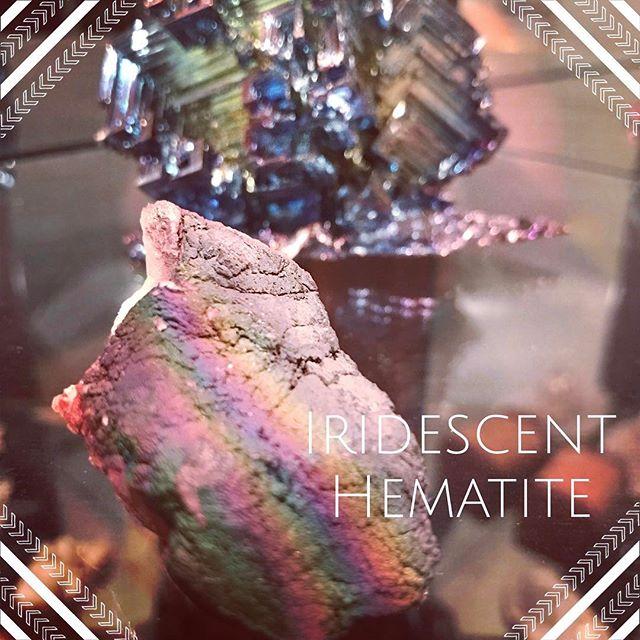 iridescent_hematite