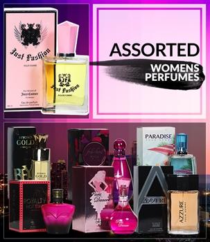 ASST-WOMENS-PERFUME-4-2T