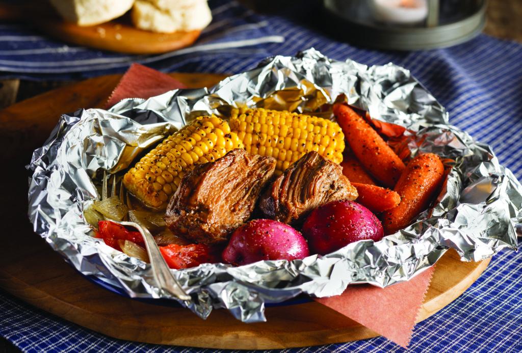 Campfire Promo_Campfire Beef