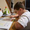 Homework_(4015200817)