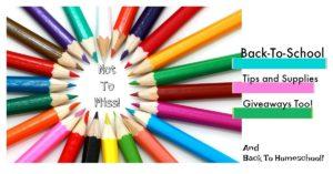 Back-to-School-tips-giveaways-guide-homeschool
