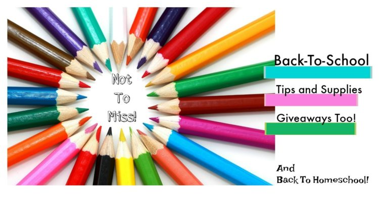 Back-to-School-tips-giveaways-guide-homeschool