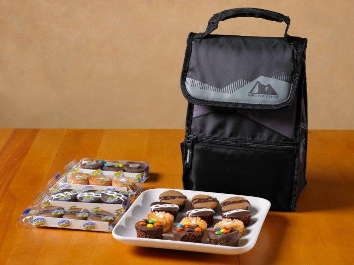 Tastykake Minis w Lunchbox-2