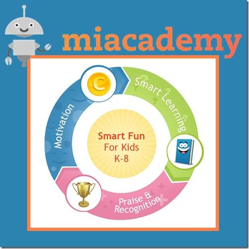 miacademy-002[4]