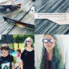solar eclipse glasses cheap