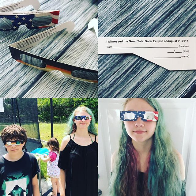 solar eclipse glasses cheap