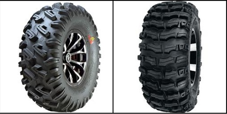 4wheeler_cheap_tires