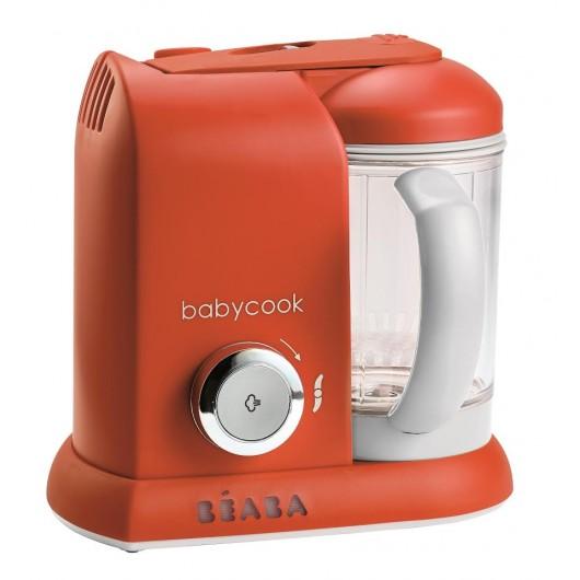 babycook-paprika